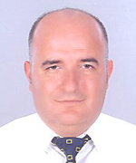 Doç.Dr. ALPASLAN OKUR
