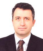 Prof.Dr. OĞUZ KARABAY