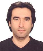 Prof.Dr. BESİM FATİH DELLALOĞLU