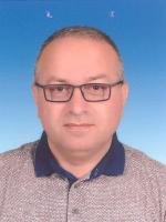 Doç.Dr. ALİ HAYDAR ŞAR