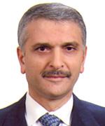 Yrd.Doç.Dr. KEMAL KARADENİZ