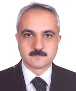 Prof.Dr. SİNAN SERDAR ÖZKAN