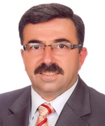 Prof.Dr. UĞUR ŞEN