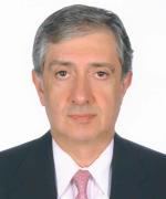 Prof.Dr. LEVENT GÜLEN