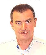 Prof.Dr. NACİ TOLGA SARUÇ