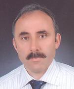 Prof.Dr. ADNAN DERDİYOK