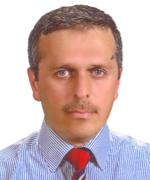 Doç.Dr. NECAT ALTINKÖK
