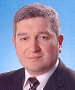 Doç.Dr. MURAT KARABEKTAŞ