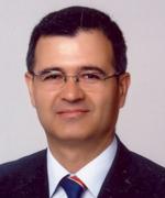 Prof.Dr. AHMET ÖZMEN