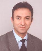 Doç.Dr. İLHAN HACIBEKİROĞLU