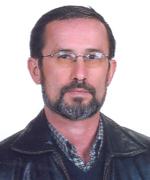 Prof.Dr. OSMAN ELDOĞAN