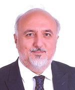 Prof.Dr. SAVAŞ SİPAHİ