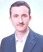 Arş.Gör.Dr. ABDULLAH SEVİN