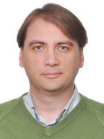 Doç.Dr. CENK YAVUZ