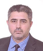 Prof.Dr. İLKAY ŞİŞMAN