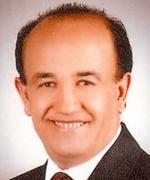 Prof.Dr. HASAN NEDİM ÇETİN