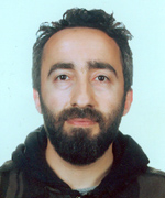 Ali BALCI