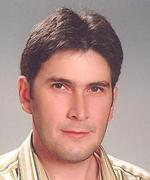 Yrd.Doç.Dr. HARUN KILIÇASLAN