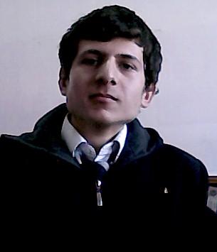 ERAY SARI