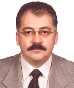 Prof.Dr. AHMET ÖZBEK