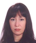 Doç.Dr. FUNDA KIZILER EMER