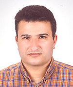 Murat UTKUCU