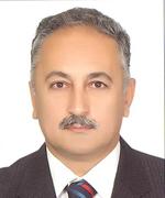 Prof.Dr. YILMAZ ÖZKAN