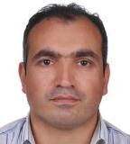 Doç.Dr. MUSTAFA ERKOVAN