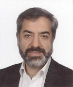 Doç.Dr. MEHMET EMİN ALTUNDEMİR