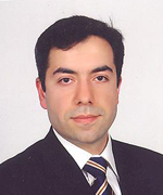 Prof.Dr. MEHMET EMİN ALTUNDEMİR