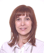Prof. ŞİVE NEŞE BAYDAR