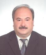 Prof.Dr. MEHMET ALİ YALÇIN