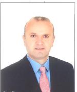 Doç.Dr. İRFAN YAZICI