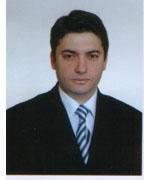 ADNAN TEKER