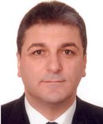Prof.Dr. ENİS ŞAHİN