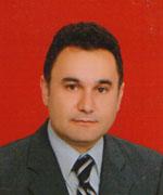 Prof.Dr. SÜLEYMAN CAN KURNAZ