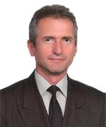 Prof.Dr. MUSTAFA ÇALIŞIR