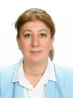 Doç.Dr. SELMA ALTINDİŞ