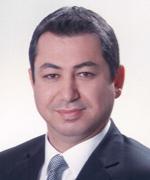 Prof.Dr. ZAFER TATLI