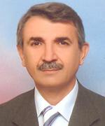 Prof.Dr. NİHAT EKİNCİ