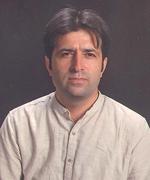 Prof.Dr. KEMAL BATAK