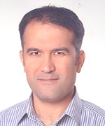 HALİL ARSLAN