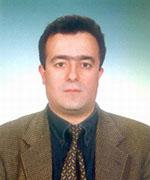 Yrd.Doç.Dr. BAHA GÜNEY