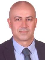 Prof.Dr. KEREM KARAMAN