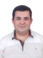 Muhammed Bilal ÇELİK