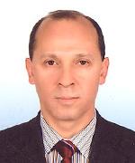 Prof.Dr. EKREM GÜL