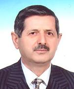 Prof.Dr. İSMET ÇEVİK