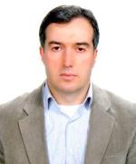 Prof.Dr. KEMAL İNAT