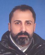 Arş.Gör.Dr. RAMAZAN ATALAY