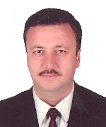 Prof.Dr. SAİD KINGIR